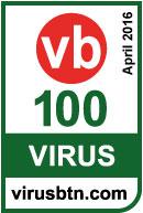 vb 100 VIRUS