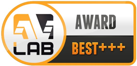 Best +++ AVLab Certification